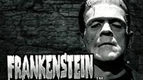 Онлайн слот Frankenstein