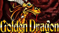 Онлайн игровой автомат Golden Dragon