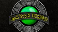 Игровой автомат Бинго Майя